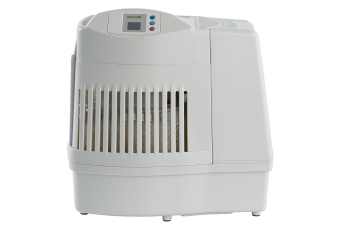 AIRCARE MA0800 Digital Whole House
