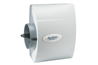 Aprilaire 600M Whole House Humidifier