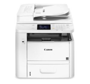 Canon Lasers Imageclass D1520