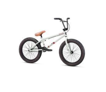 83aa012a6f335 Best And Cheap Bmx Bikes - Under  300 - TopReviewHut