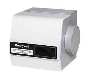Honeywell HE120A