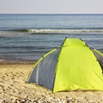 Instant Tent Big Featured