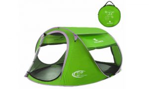 Pop Up Tent Automatic Instant