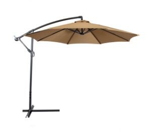 Best Choice Products Patio Umbrella 10