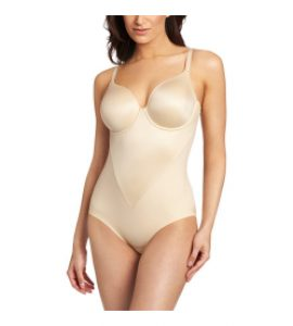 Maidenform Flexees Women's Shapewear Comfort