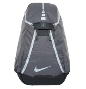 416326b01d81 Nike Hoops Elite Max. See At Amazon. This high-quality sports backpack ...