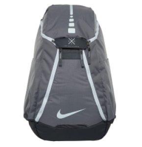 Nike Hoops Elite Max