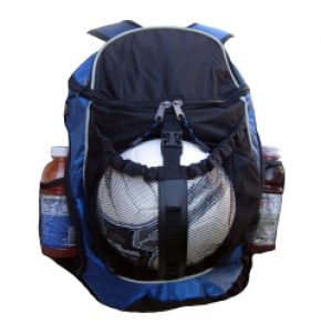 Sports Athletic Backpack