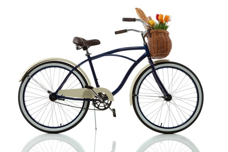 5bd205a7bc7e6 Best Cruiser Bikes For Men And Women - 2017 Reviews - TopReviewHut