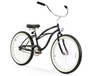 Firmstrong Urban Lady Cruiser Cycle