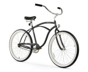 Firmstrong Urban Man Cycle
