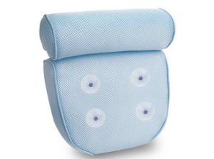 Kleeger Hot Tub Bath Pillow