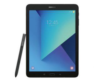 Samsung Galaxy Tab S3 9.7 Inch