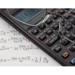 Scientific Calculators Featured
