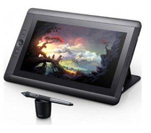 Wacom Cintiq 13HD Interactive Pen