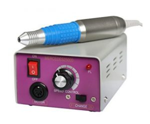 ZENY 25000RMP Complete Electric Nail Drill