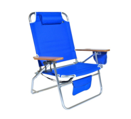 Top 10 Best Beach Chairs For Heavy Person 2017 Reviews