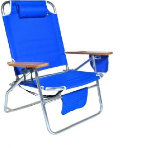 Big Jumbo Heavy Duty Chair