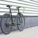 Cheap Fixie Bike Featured