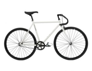 Critical Cycles Classic Fixed Gear