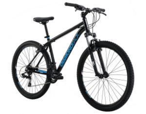 Diamondback Bicycles Sorrento Bike
