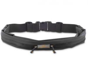 Gear-Beast Dual Pocket Sport Belt