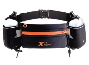 Hydration Belt by X Fit Factor