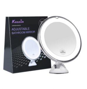KEDSUM 6.8 Mirror