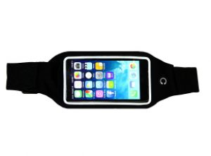 Running Belt for the iPhone 6