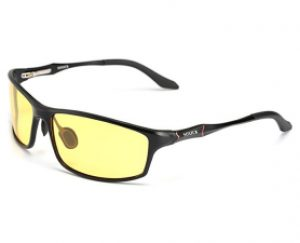 Soxick Night Driving Glasses