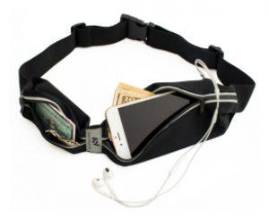 Sport2People belt