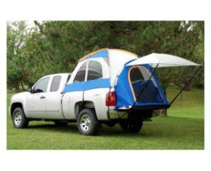 Sportz Truck Tent III