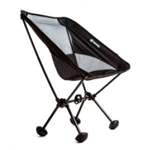 Terralite Portable Camp Chair