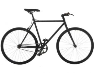 Vilano Fixed Gear Bike Fixie Single
