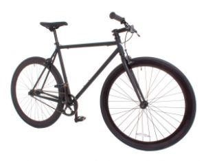 Vilano Rampage Fixed Gear Fixie