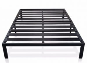 Best Price Mattress Heavy Duty Frame