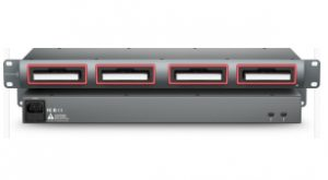 Blackmagic Design MultiDock 2