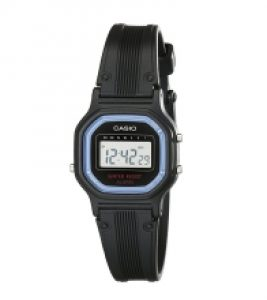 Casio Women's LA11WB Watch