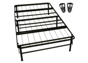 Epic Furnishing DuraBed Frame