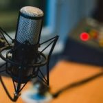 Podcasting Microphone Featured