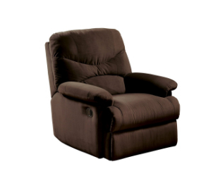 Top 7 Best Recliners For Small People - 2017 Reviews ...