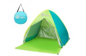 Svance Popup Tent