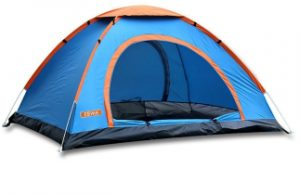 TSWA Popup Camping Tent