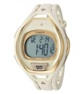 Timex Ironman Sleek 50 Watch