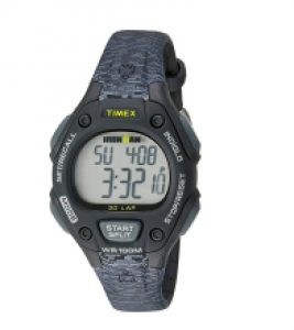 Timex Women's Ironman Watch