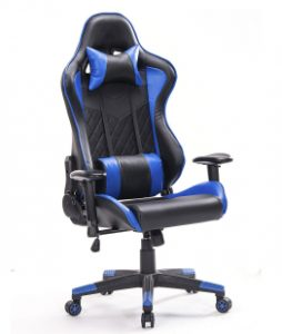 Top Gamer PC Gaming Chair