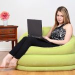 Bean Bag Chairs For Adults