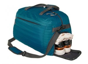 Coreal Duffle Bag Sports Gym