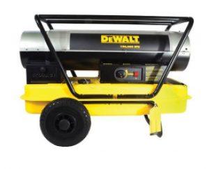 DeWalt DXH190HD