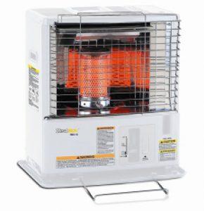 Sengoku HMN 110 HeatMate